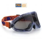 3600 Smoke Goggle