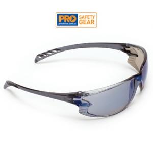 9903 Blue Mirror