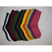 Bamboo Socks - Mens