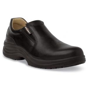 Bella Ladies Safety Shoe