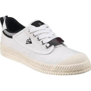 Dunlop Volleys Safety Shoe
