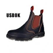 Redback USBOK