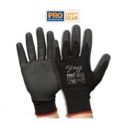Stinga Glove