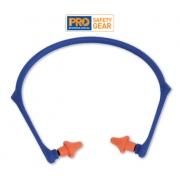 ProBand Headband Earplugs