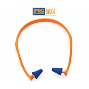 ProBand Fixed Headband Earplugs