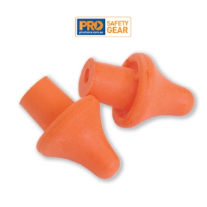 ProBand Replacement Earplug Pads