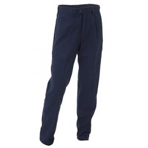 Bisley Workwear Original Cotton Drill Pant
