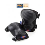 Proflex Knee Pads