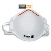 Respirator P1