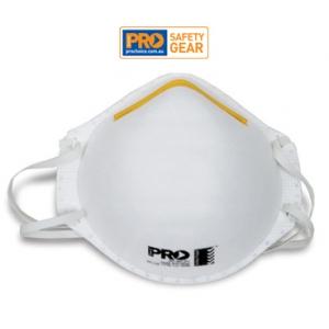 Respirator P2