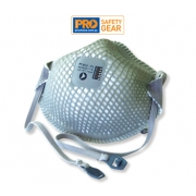 ProMesh Respirator P2
