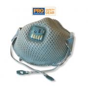 ProMesh Respirator P2 with Valve