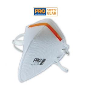 Respirator P1 Vertical Fold Mask