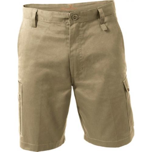 Work cool cargo shorts online sydney australia