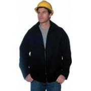 Huski Bluey Jacket